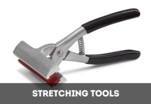 Stretching Tools