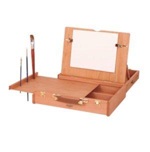 Mabef M/105 Sketchbox
