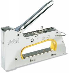 Rapid R33 Stapler
