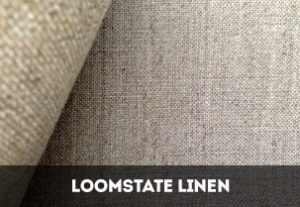 Loomstate Linen Rolls
